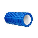 Rodillo 33cm Yoga Fisioterapia Rehabilitacion Terapia