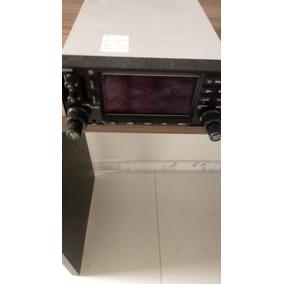 Garmin Gns430 Usado