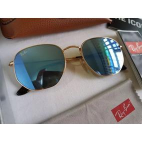 Óculos De Sol Ray-Ban em Minas Gerais no Mercado Livre Brasil c83b9fcd79