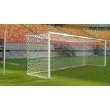 Rede Colmeia Para Futebol De no Mercado Livre Brasil ca85551977f06