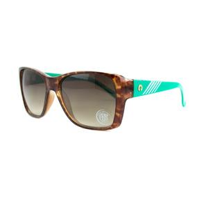 c7c5e842a3089 Secret Brooklin Oculos De Sol - Óculos no Mercado Livre Brasil