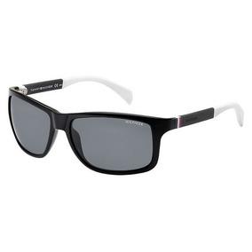 Oculos Th 1193 s Tommy Hilfiger - Óculos no Mercado Livre Brasil bcdde1ee4c