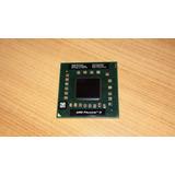 Cpu Amd Phenom Ii N850 Triple-core 2.2ghz S1g4