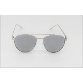 7244889d6ecd1 Oculos Flat Espelhado Masculino De Sol - Óculos no Mercado Livre Brasil