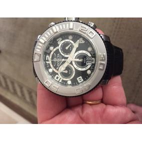 Relógio Masculino Invicta Seahunter 11164 100% Original