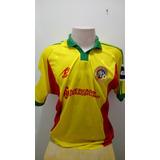 Camisa De Times Deportivo Cali - Camisas de Futebol no Mercado Livre ... 416ccddfe2050