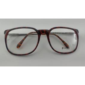 b1bb5eeb2a042 Oculos De Grau Firenze - Óculos no Mercado Livre Brasil