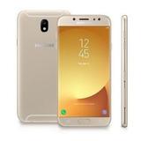 Celular Galaxy J7 Pro Barato