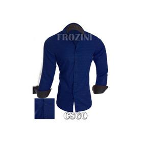 024464eed0 Camisas Importadas Atacado - Camisa Masculino no Mercado Livre Brasil