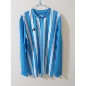 f56da84d83 Camiseta Argentina Manga Larga Nueva - Camiseta de Argentina para ...