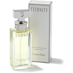 3cb4e9cc64b Perfumes Feminino Importado - Perfumes Importados Femininos em Santa ...
