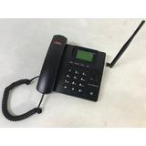 Telefono Wifi Integrado Inovacel Ls1000 Ideal Pueblo/rancho