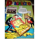 Revista Super Pulgarcito Numero Extra 3,bruguera ,1982