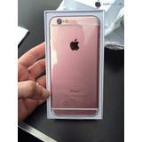 Iphone 6s 32gb Novo