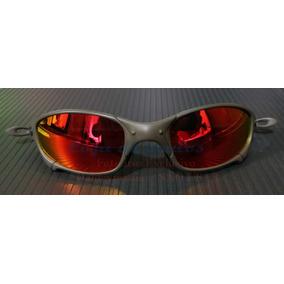 5f70e62e61e45 Juliet Carbon Lente Fire Polarizada 500 Reais .. - Óculos no Mercado ...