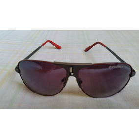 90d02f3a042af Óculos De Sol Carrera em Rio de Janeiro no Mercado Livre Brasil