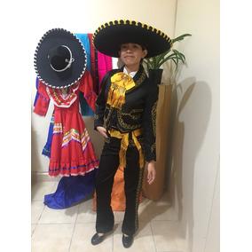 b4fd9da1d3 Pantalon Y Camisolas Charras en Mercado Libre México