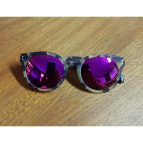 Oculos Feminino De Sol Outros Illesteva - Óculos no Mercado Livre Brasil 3ca68b2697