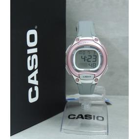 e5920965e24 Relógio Casio Digital Lw 203 8avdf - Relógios De Pulso no Mercado ...