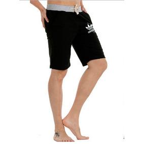 En Y Mercado Libre Jogging Ropa Adidas Bermuda Accesorios Argentina BpPxXUwtqn