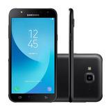 Samsung Galaxy J7 Neo + Envio Gratis