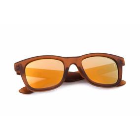 Oculo De Sol Replica Perfeita Chilli Beans - Óculos no Mercado Livre ... 088ea433ed