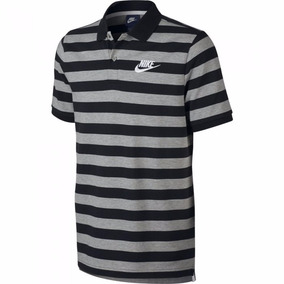 Kit Camisas Polo Nike - Pólos Manga Curta Masculinas no Mercado ... 66cfef59361fc
