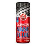 L-carnitina Nano Fluid Shot 60ml - Midway