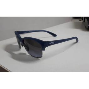 6cf4d5fd62418 Óculos De Sol Oakley Rsvp Novo E Original - Óculos no Mercado Livre ...