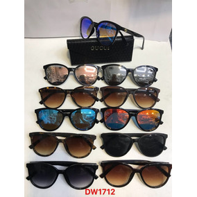 3a9112ab7 Lindo Oculos Prada 1712 - Óculos no Mercado Livre Brasil