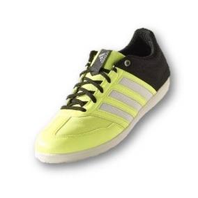 4931592c76 Chuteira Adida Ace 154 - Chuteiras Adidas no Mercado Livre Brasil