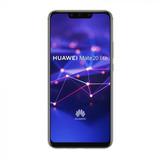 Celular Huawei Mate 20 Lite Dual - 64gb/4gb