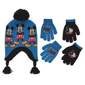 Gorra Disney Miky Mickey Mouse Collage Importada en Mercado Libre México 2095787b92d