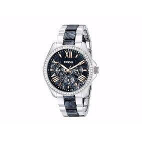 Reloj Dam Am4632 Fossil. Nuevo Original