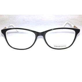 e8bf61d26955c Oculos Grau Feminino Tiffany Branco - Calçados, Roupas e Bolsas no ...