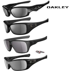 ccd3be7bd Lente Oakley Juliet Ducati Original De Sol Sao Paulo - Óculos De Sol ...
