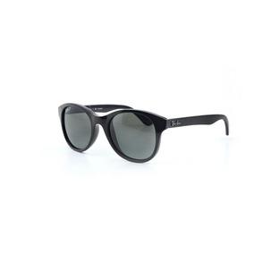 Lente Oculos Oakley - Óculos De Sol Outros Óculos Ray-Ban no Mercado ... 52fe8ec1ef