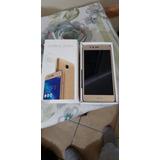 Celular Asus Zenfone 3 Max 5.2