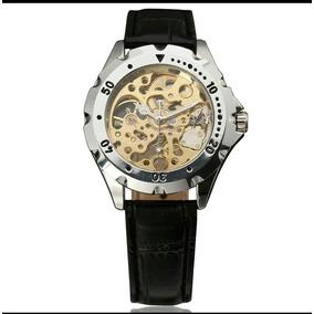 a13099a3378 Relogios Esqueletos Importados - Relógio Masculino no Mercado Livre ...