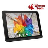 Tablet Lg Gpad X Ii 10.1 Wifi + Lte 16gb 2gb Ram!!!
