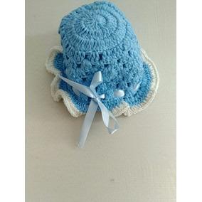 Chapeu Croche Masculino Toucas Menina - Acessórios da Moda no ... 6d8c79c6e37