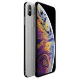 iPhone Xs Max 512gb Tela 6.5 Mt572ll