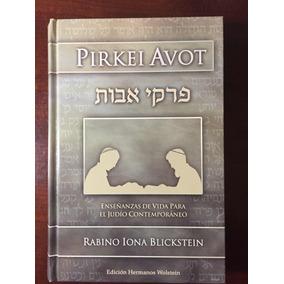 1f9ce140ffd9b Sombrero Rabínico Rabino Judío Ortodoxo Jabad. 3. 13 vendidos - Distrito  Federal · Enseñanzas De La Vida Para El Judio Contemporáneo