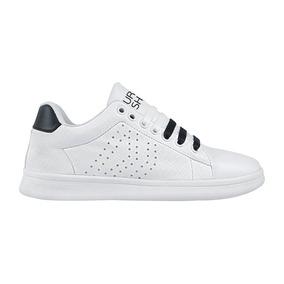 Tenis Dama Urban Shoes 1500 Blanco Price Shoes Urbano Rm4 - Tenis en ... a6835025b59f8
