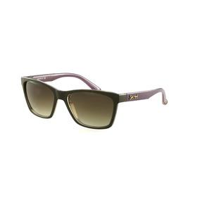 Oculos Nina Secret De Sol Outras Marcas - Óculos no Mercado Livre Brasil 124ccd2aa0