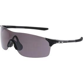 956828729e401 Óculos De Sol Outros Óculos Oakley em Santa Catarina no Mercado ...