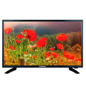 Smart Tv Led 55 Fhd Blument Blm-055-4k