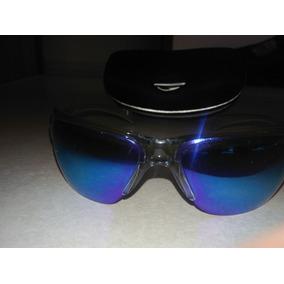 Oculo Mormaii Espelhado De Sol - Óculos, Usado no Mercado Livre Brasil 1d5fec5d80