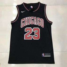 Camisa Regata Do Chicago Bulls Nova - Desconto + Garantia b119ab11533