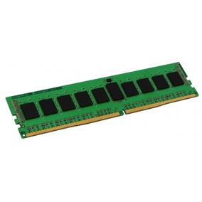 Memoria Ram Ddr4 Hp 8gb Dimm Ddr4-2400 Kth-pl424e Kingston